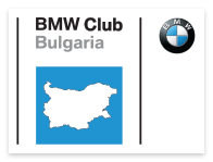 BMW Blog Bulgaria
